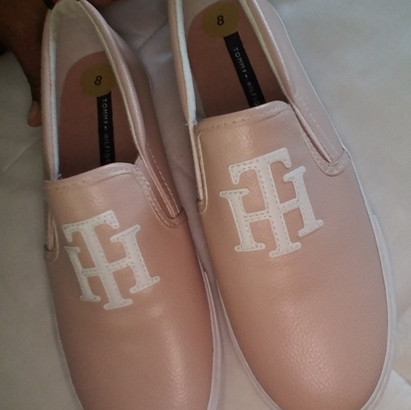 Tommy Hilfiger Shoes   Last